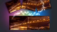 Las mejores aplicaciones para hacer fotos panorámicas con tu móvil