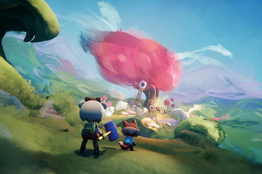 Estos son todos los videojuegos ganadores en los Gamescom Awards 2019