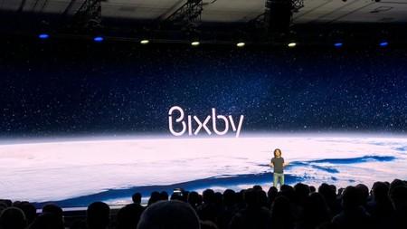 Bixby Universo