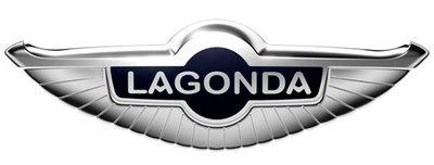 Todavía hay esperanza, nuevo prototipo de Lagonda para mayo