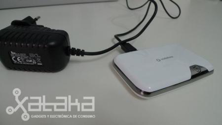 bases-wifi-vodafone-7.jpg