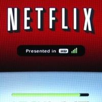 La alta definición llegará a la Xbox 360 con Netflix