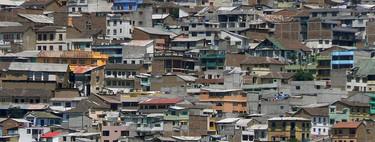 Sí, dar dinero a los pobres consigue mejorar sus vidas. Y en Ecuador ya lo han comprobado