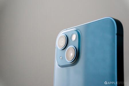 Analisis Iphone 13 Y Iphone 13 Mini Applesfera 04
