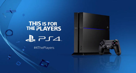 PlayStation 4 en México: todos los datos que necesitas saber