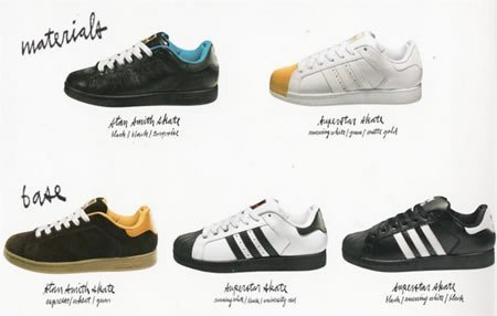 Nombres Colección Nueva Otoño Zapatos 2013 8dwxqotb8 Invierno Adidas rrwE7C