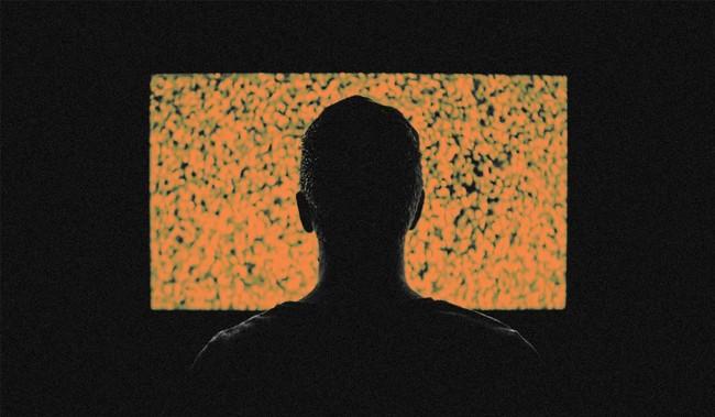 Un hacker intenta vender documentos militares estadounidenses en la dark web por sólo 150 dólares