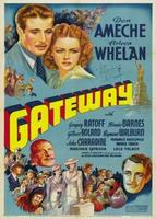 Añorando estrenos: 'Gateway' de Alfred L. Werker