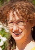 Pregunta a la matrona Marina Fernández Martín: déjanos tus dudas y te las responderá
