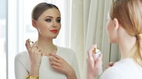 7 perfumes que conquistarán tu corazón el día de San Valentín