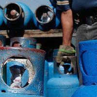 Walmart ahora venderá hasta gas LP en México, una de las medidas para que aumente la competencia en el segmento