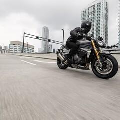 Foto 37 de 71 de la galería triumph-speed-triple-1200-rs-2021 en Motorpasion Moto