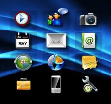 UIQ 3.3 ya está listo