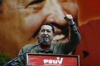 La economía de Hugo Chávez: muchas sombras y pocas luces en la república bolivariana de Venezuela