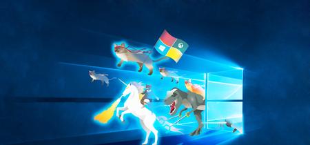 Windows 10 ya se encuentra en 600 millones de dispositivos