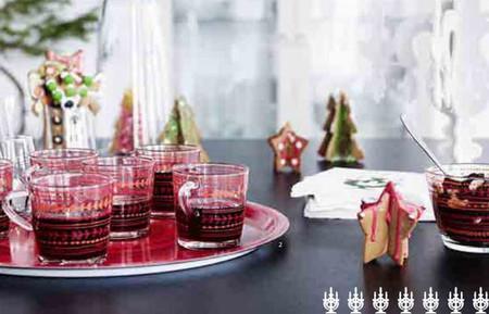 Ikea Navidad 4