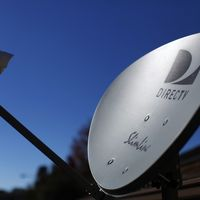 Directv asegura que quiere mantener los canales de Fox en la parrilla de canales de sus clientes en Colombia