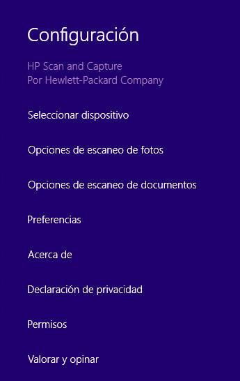 Escanear documentos en Windows 8 es fácil si sabes cómo con