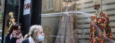 'Covid Photo Diaries', ocho fotoperiodistas españoles documentan el estado de alarma creado por el coronavirus