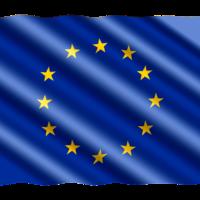 Macron pretende construir más Europa de la única manera en que puede hacerse