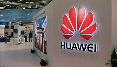 Huawei despacha 185 millones de smartphones en lo que va de año: un 26% más que en el mismo periodo de 2018