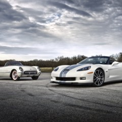 2013-chevrolet-corvette-427-convertible