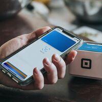 Apple Pay se expande en México: ya puede usarse con tarjetas de Banorte, HSBC, Inbursa, Hey Banco, Banregio y hasta Rappi Pay