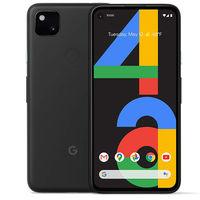 El Google Pixel 4a de ya se puede comprar en Amazon México