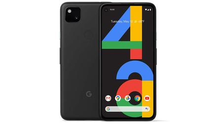 El Google Pixel 4a ya se puede comprar en Amazon México