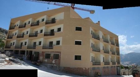 El euríbor rebajará las hipotecas una media de 888 euros a pesar de subir en febrero