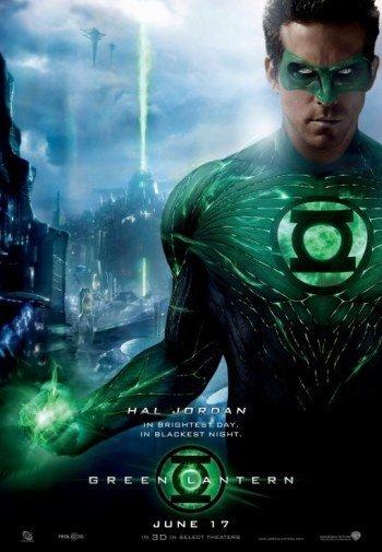 green-lantern-poster-wonder-con.jpg