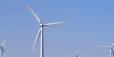 Las subastas energéticas serán a viva voz [INOCENTADA]