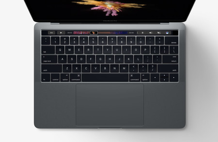 Analisis Macbook Pro 2016 Applesfera Aps