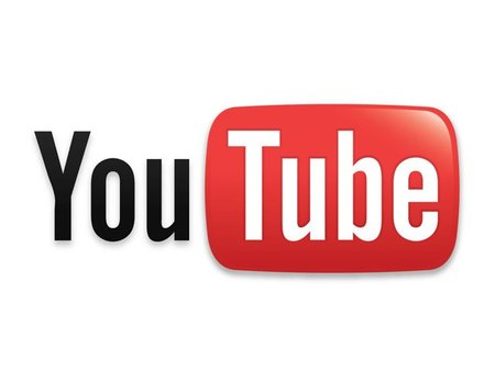 ¿Quieres ver tus videos en 3D? Súbelos a YouTube