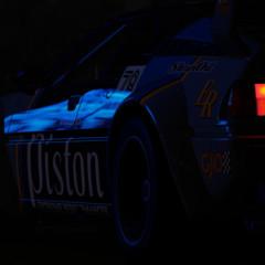 Foto 33 de 49 de la galería project-cars-nuevas-imagenes-2013 en Vida Extra