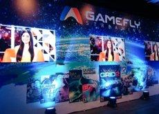 TotalPlay integra Gamefly en su oferta, el servicio de videojuegos por streaming