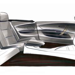 Foto 38 de 40 de la galería bmw-serie-1-cabrio en Motorpasión
