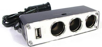 Con el Seiko EM-49 podrás conectar todos tus gadgets sin problemas