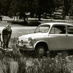 Foto 51 de 64 de la galería seat-600-50-aniversario en Motorpasión