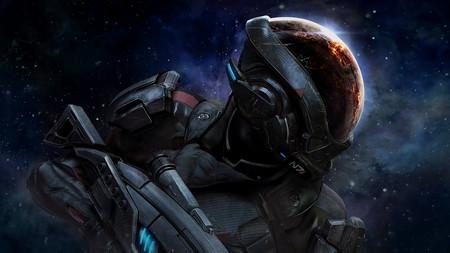 Análisis de Mass Effect: Andromeda, ¿es esto lo mejor que puede darnos la saga?