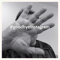 Instagram y la polémica de sus términos de servicios: opiniones