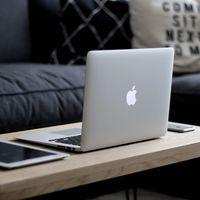 Cómo eliminar definitivamente una cuenta de usuario (y todos sus archivos y ajustes) de macOS