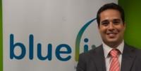 Telefónica y Kibo Ventures invierten 2,5 millones de euros en la startup española de seguridad Blueliv