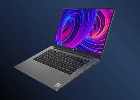 Xiaomi Mi Notebook 14 4