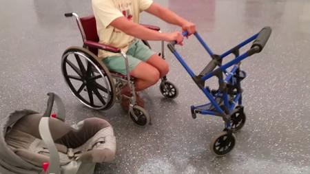 silla-ruedas-madre