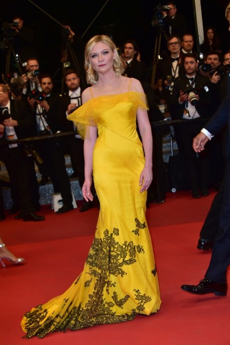Cannes 1