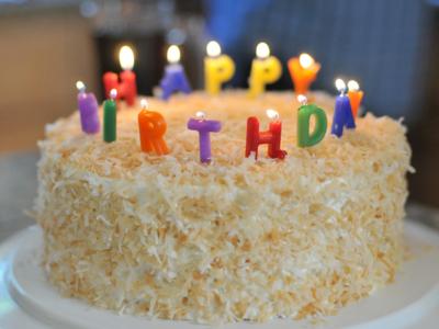 """Warner tendrá que decir adiós al copyright de la canción del """"cumpleaños feliz"""": es de dominio público"""