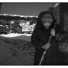Foto 8 de 10 de la galería leica-m-monochrom-fotos-oficiales en Xataka Foto
