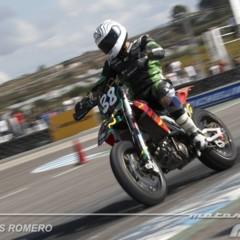 Foto 42 de 63 de la galería albaida-despide-el-campeonato-de-espana-de-supermotard-2011 en Motorpasion Moto