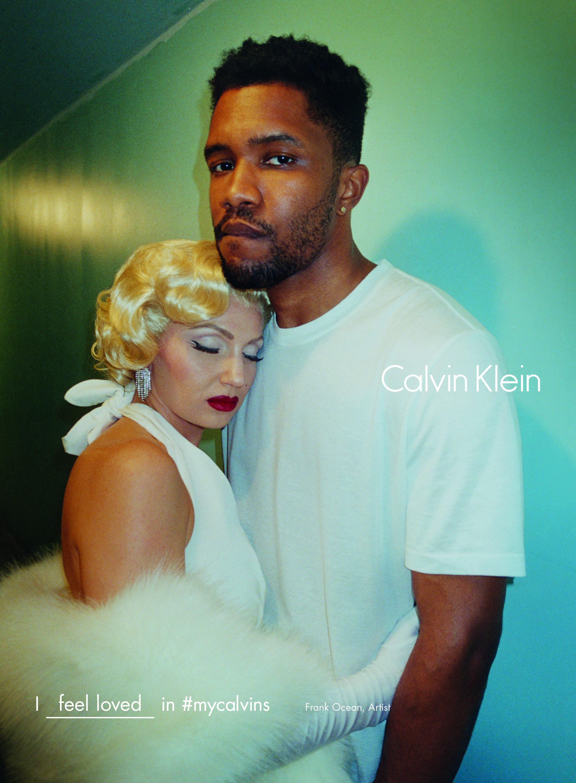 Foto de Calvin Klein Otoño 2016 (41/69)
